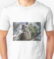 Boof Head Baby T-Shirt