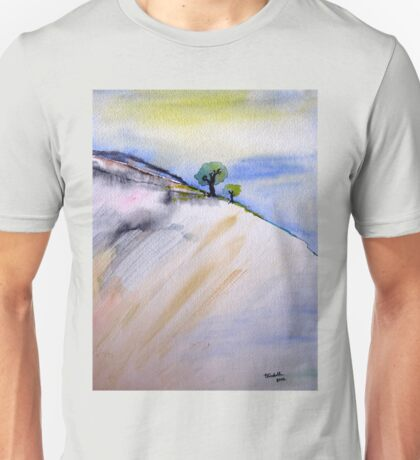 What is art? T-Shirt