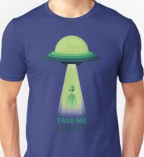 Take Me Home T-Shirt