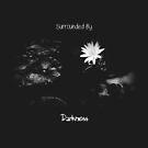 « Darkness » par Chillest