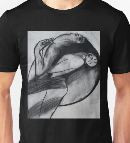 LOVERS Unisex T-Shirt