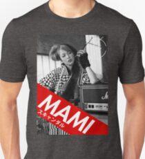 Mami - Scandal Unisex T-Shirt