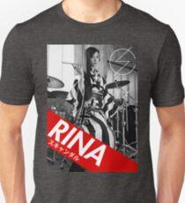 Rina - Scandal T-Shirt