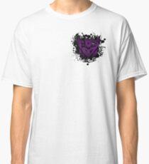 Decepticon Logo Classic T-Shirt