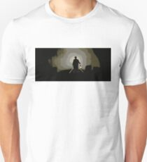 The Assassination of Jesse James  Unisex T-Shirt