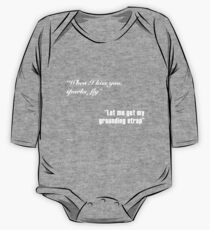 Sparks Fly - Engineers in Love Kids Clothes