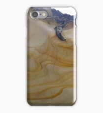 Bondi Rock iPhone Case/Skin