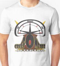 Creep O Meter #2 T-Shirt