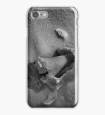 Shattered!  iPhone Case/Skin