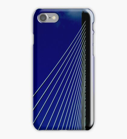 The Bridge (iPhone Case) iPhone Case/Skin