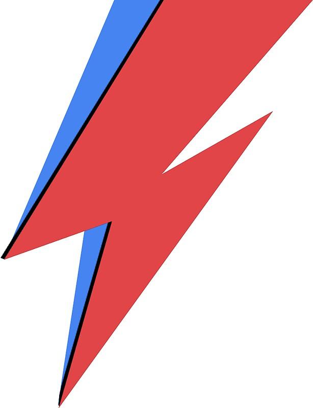 https://ih0.redbubble.net/image.187977839.0461/flat,800x800,075,f.u1.jpg David Bowie Lightning Bolt Vector