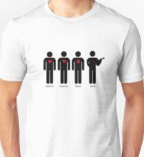 Violist T-Shirt