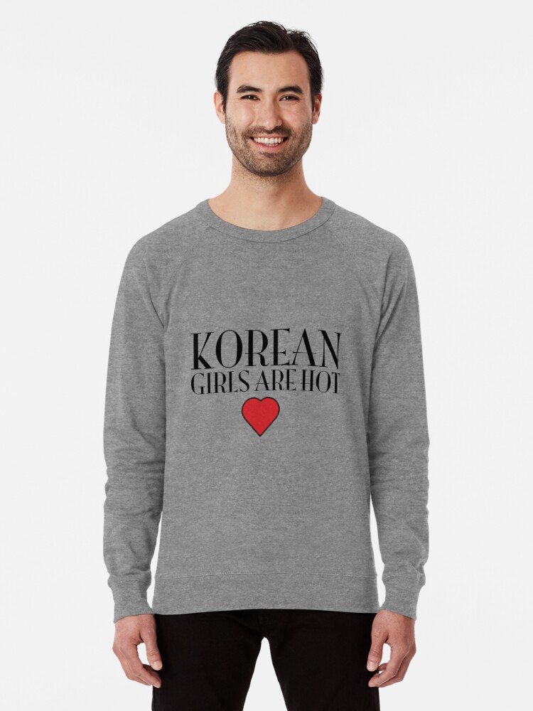 28480c61 Korean girls are hot - Awesome Korean design
