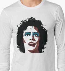 Rocky Horror Long Sleeve T-Shirt