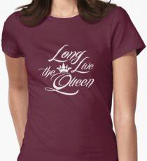 Long Live the Queen 1 T-Shirt