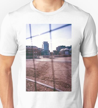 Zoo For One T-Shirt