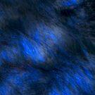 Blue Flow by brilightning