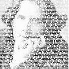 Oscar Wilde Quotes by VenusOak