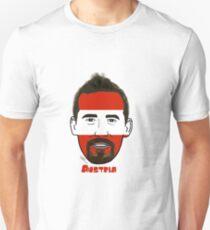 EURO  2016 Austria T-Shirt