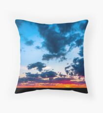 TIMAIOS [Throw pillows] Throw Pillow
