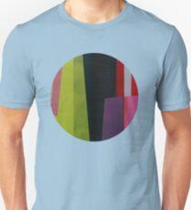 Geometrics#4 T-Shirt