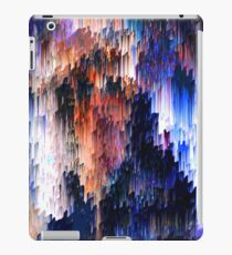 Abuse Phenomenon iPad Case/Skin