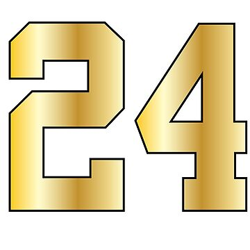 24 by Easygraphixs