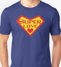 Super Love T-Shirt