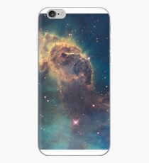 Space Dust Iphone Case iPhone Case