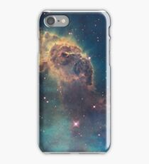 Space Dust Iphone Case iPhone Case/Skin