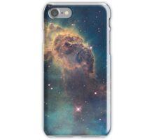 Space Dust Iphone Case iPhone Case/Skin