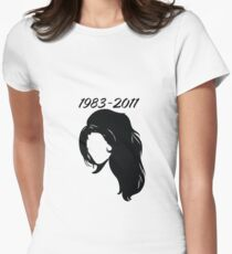 Amy Tribute T-Shirt