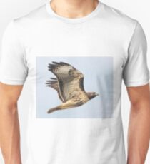 The Other Red Baron Unisex T-Shirt
