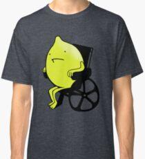 Sandy Lemons Logo Classic T-Shirt
