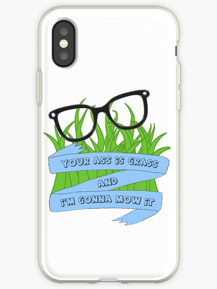 tina quotes iphone cases covers by my d1spute redbubble