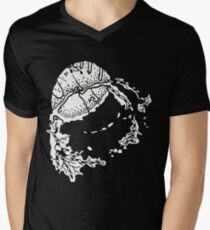 Medumazged Beverage Beastie T-Shirt