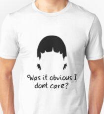 IDC // Gene Unisex T-Shirt