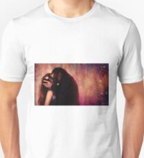 Sherlolly Kiss T-Shirt