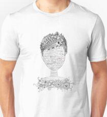 PowerSelfie Unisex T-Shirt