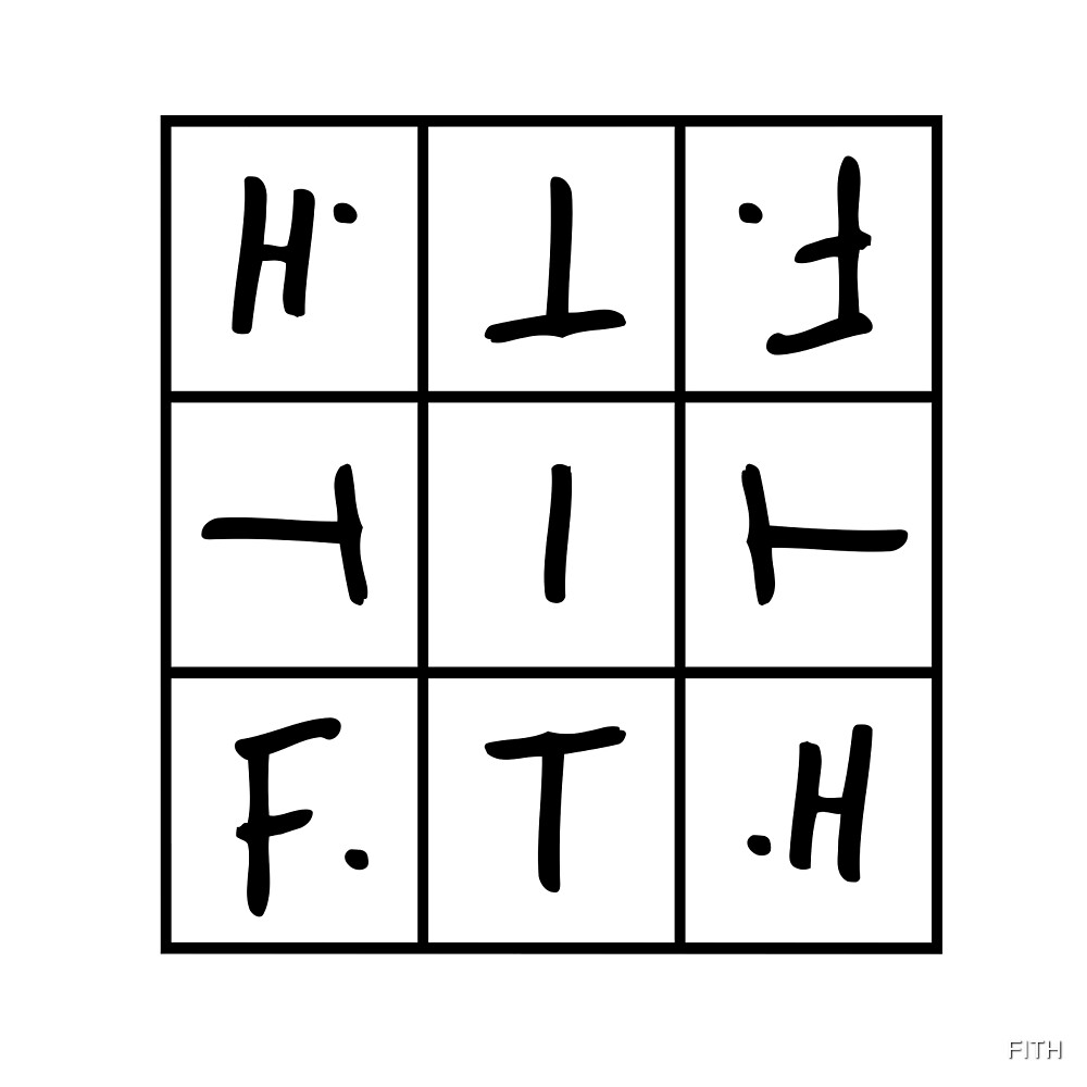 «FITH Grid» de FITH