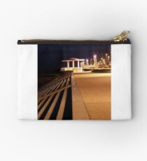 CLEVELEYS BY NIGHT Studio Pouch