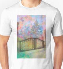 Dreaming a Dream T-Shirt