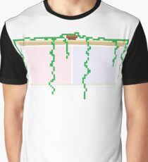 Cute??? Graphic T-Shirt