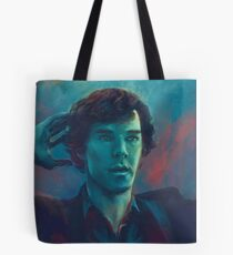 I Don't Know The Code Tote Bag