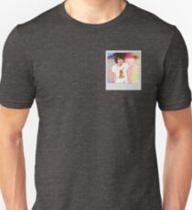 Max Life Is Strange T-Shirt