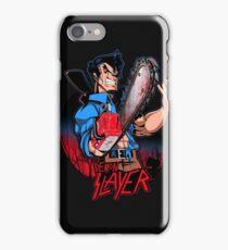 Demon Slayer iPhone Case/Skin