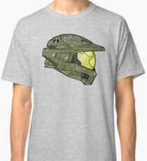 Augmented to Kill Classic T-Shirt