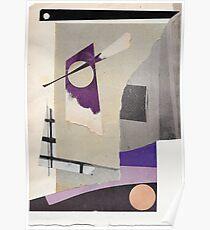 Abstract no.12 Poster