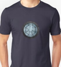 Empire IV Unisex T-Shirt