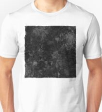 KASIMIR 1 Unisex T-Shirt